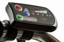 e-bike battery, rigenerazione batteria Armaroli Bike World