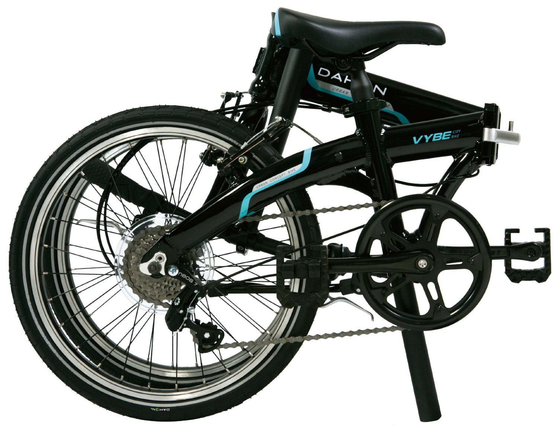 Dahon Bici Pieghevole Prezzo.Dahon La Liberta Non Si Piega Armaroli Bike World La