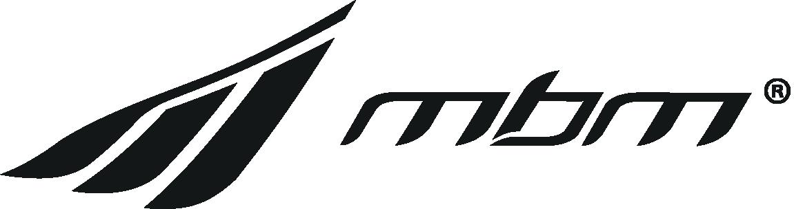 MBM e-bike