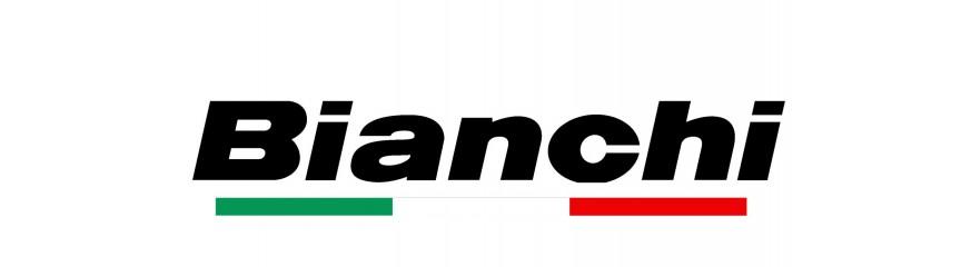 BIANCHI hybrid